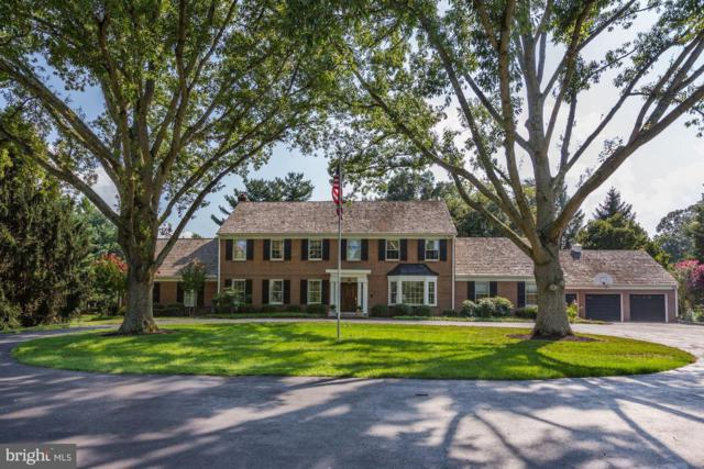 11000 Cripplegate Road, POTOMAC, MD 20854 (#1009956250) :: The Gus Anthony Team