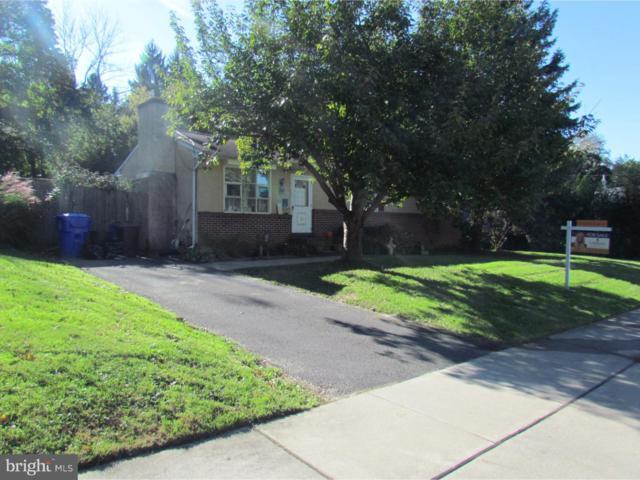654 Brooke Road, GLENSIDE, PA 19038 (#1009956320) :: Remax Preferred | Scott Kompa Group