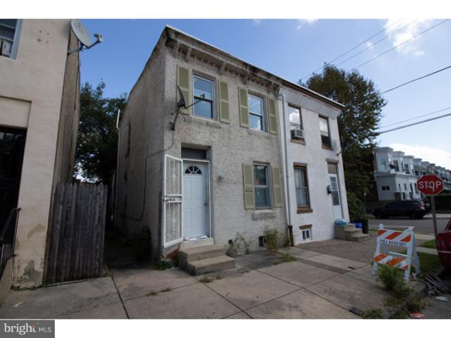 1503 N Redfield Street, PHILADELPHIA, PA 19151 (#1009956440) :: Remax Preferred | Scott Kompa Group