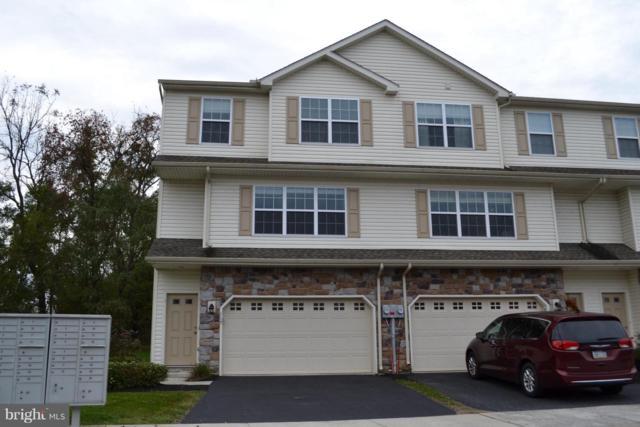 117 Mapleton Boulevard, HARRISBURG, PA 17112 (#1009956444) :: Benchmark Real Estate Team of KW Keystone Realty