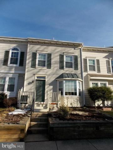 6607 Medinah Lane, ALEXANDRIA, VA 22312 (#1009956478) :: The Sky Group