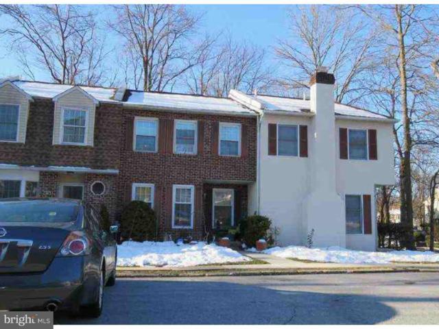 105 Debbie Lane, PHOENIXVILLE, PA 19460 (#1009956502) :: Keller Williams Real Estate
