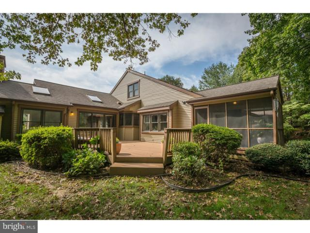 1101 Lincoln Drive, WEST CHESTER, PA 19380 (#1009956546) :: The John Collins Team