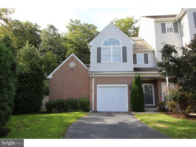 113 Vineyards Court, WILMINGTON, DE 19810 (#1009956586) :: RE/MAX Coast and Country