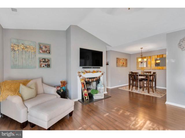 608 Covington Court, SEWELL, NJ 08080 (#1009956632) :: Remax Preferred | Scott Kompa Group