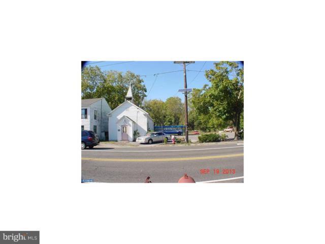 1309 Monmouth Road, MOUNT HOLLY, NJ 08060 (#1009956690) :: The John Wuertz Team