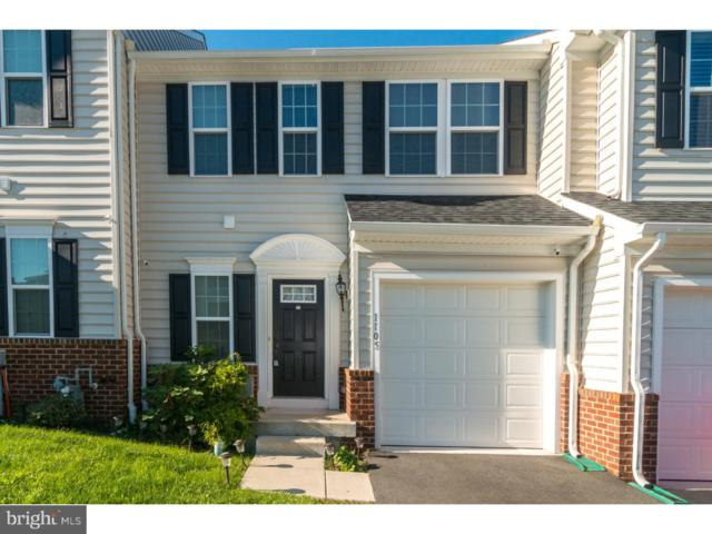 1105 Sageview Drive, POTTSTOWN, PA 19464 (#1009956748) :: Dougherty Group