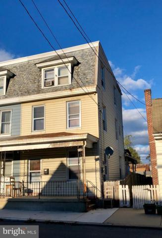 71 S Charlotte Street, MANHEIM, PA 17545 (#1009956762) :: The Craig Hartranft Team, Berkshire Hathaway Homesale Realty