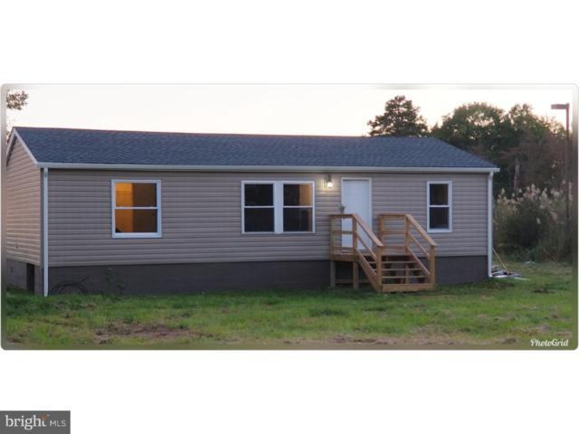 35 School House Lane, HEISLERVILLE, NJ 08324 (#1009956832) :: Colgan Real Estate