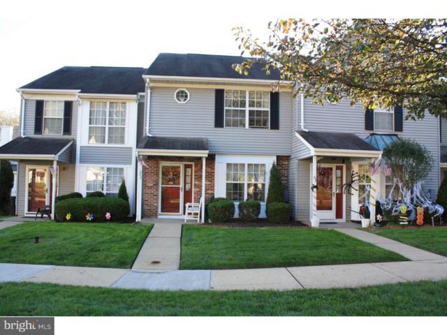 92 Fair Oaks Court, NEWTOWN, PA 18940 (#1009956892) :: Remax Preferred   Scott Kompa Group