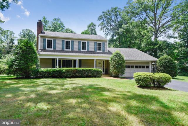 1044 Bayberry Drive, ARNOLD, MD 21012 (#1009956894) :: Great Falls Great Homes