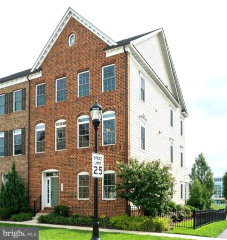 8085 Westside Boulevard, FULTON, MD 20759 (#1009957136) :: The Sky Group