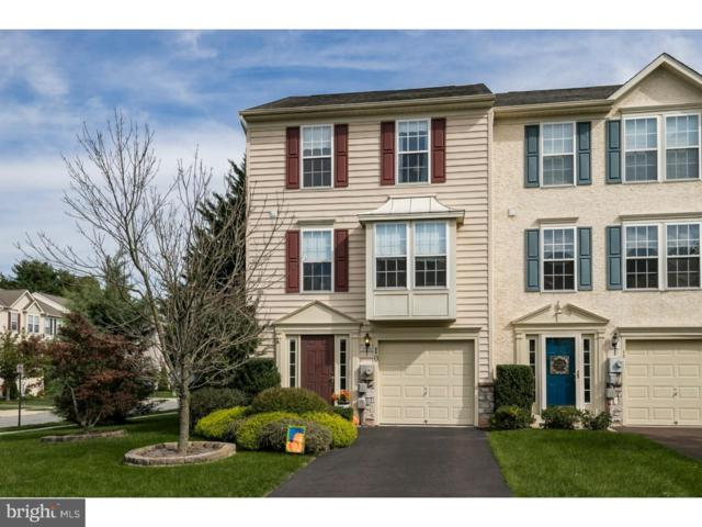 10 N Savanna Drive, POTTSTOWN, PA 19465 (#1009957152) :: McKee Kubasko Group