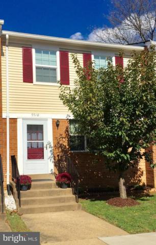 7710 Norsham Lane, FALLS CHURCH, VA 22043 (#1009957364) :: City Smart Living