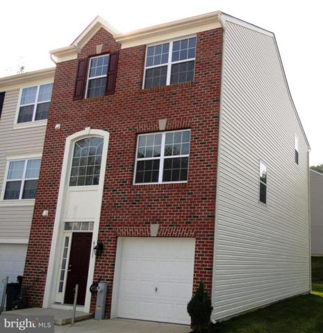 4711 Wineleaf Lane, ABERDEEN, MD 21001 (#1009957388) :: ExecuHome Realty