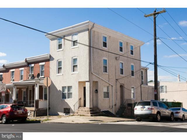 4381/2 Leverington Avenue, PHILADELPHIA, PA 19128 (#1009957650) :: Colgan Real Estate