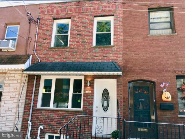 2817 Salmon Street, PHILADELPHIA, PA 19134 (#1009957654) :: Remax Preferred | Scott Kompa Group