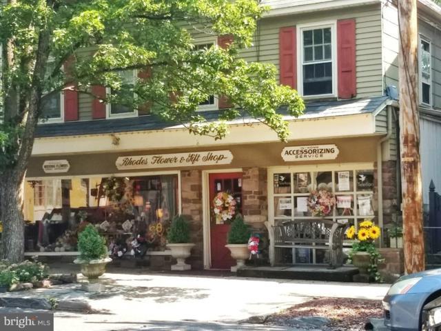 103 S State Street, NEWTOWN, PA 18940 (#1009957780) :: Colgan Real Estate
