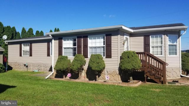 1 Moccasin Drive, EPHRATA, PA 17522 (#1009957832) :: Benchmark Real Estate Team of KW Keystone Realty