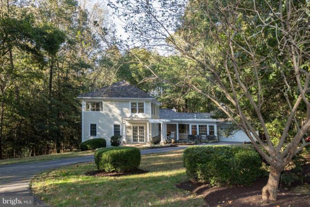 1134 Springvale Road, GREAT FALLS, VA 22066 (#1009957888) :: RE/MAX Executives