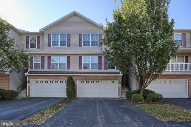 79 Parkside Drive, LEBANON, PA 17042 (#1009957980) :: The Craig Hartranft Team, Berkshire Hathaway Homesale Realty