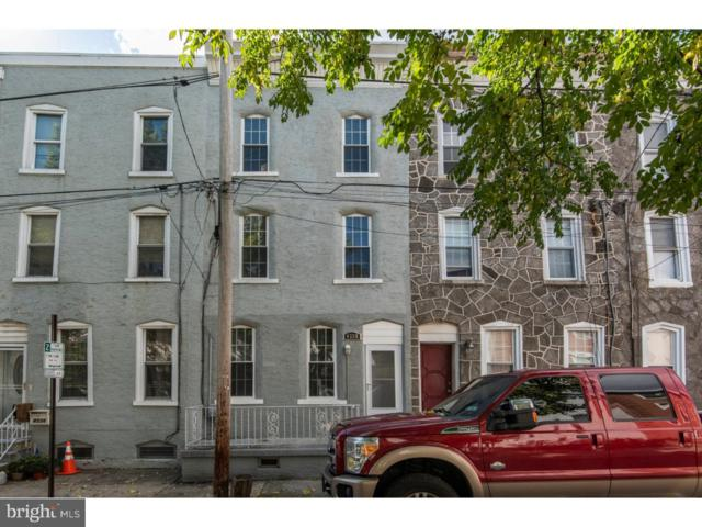 4338 Dexter Street, PHILADELPHIA, PA 19128 (#1009957998) :: Colgan Real Estate