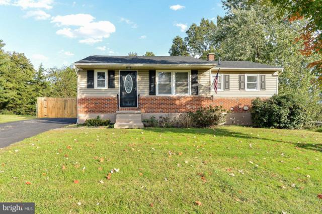 226 Melbourne Boulevard, ELKTON, MD 21921 (#1009958014) :: RE/MAX Plus