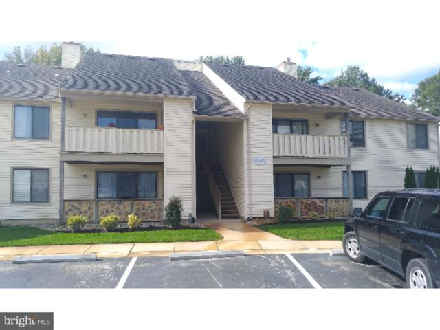 503 The Woods, CHERRY HILL, NJ 08003 (#1009958030) :: Ramus Realty Group