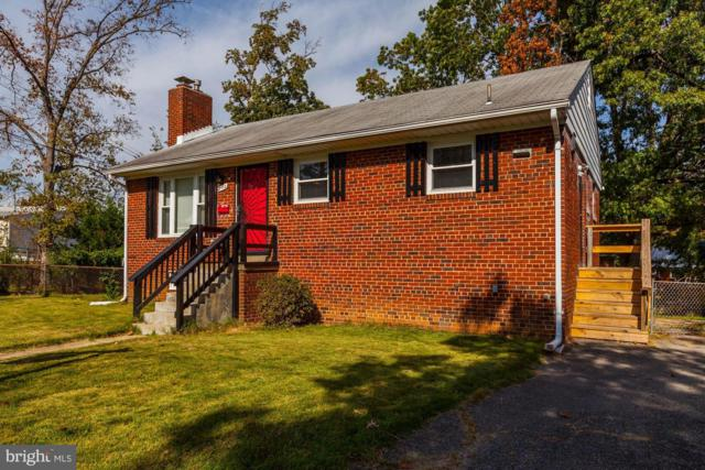 2112 Ruatan Street, HYATTSVILLE, MD 20783 (#1009958108) :: The Bob & Ronna Group