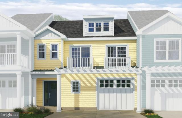 34106 Ballycroy Street Lot#44, SELBYVILLE, DE 19975 (#1009958286) :: Atlantic Shores Realty