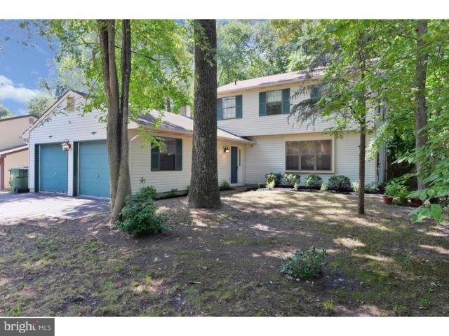 23 Essex Court, MARLTON, NJ 08053 (#1009958294) :: Colgan Real Estate