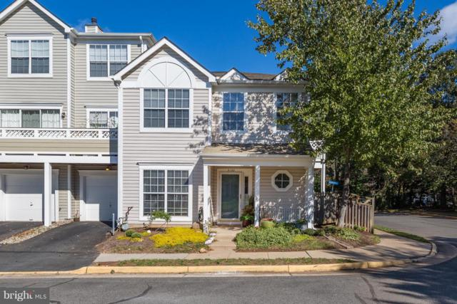 5100 Castle Harbor Way #117, CENTREVILLE, VA 20120 (#1009958334) :: Pearson Smith Realty