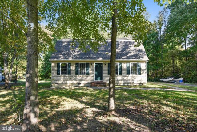 23360 Vireo Road, CHESTERTOWN, MD 21620 (#1009958372) :: The Gus Anthony Team