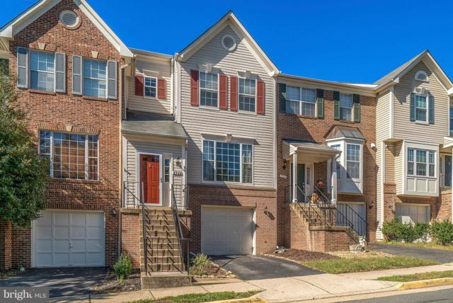 6902 Kerrywood Circle, CENTREVILLE, VA 20121 (#1009958470) :: Pearson Smith Realty