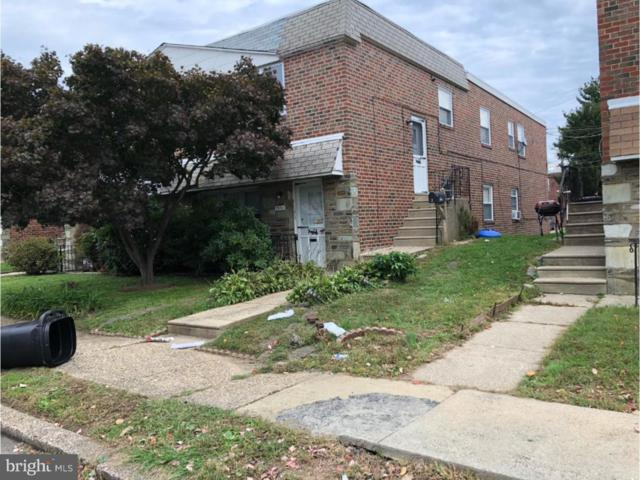 7951 Algon Avenue, PHILADELPHIA, PA 19111 (#1009958474) :: Remax Preferred | Scott Kompa Group