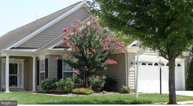 206 Orchestra Place, CENTREVILLE, MD 21617 (#1009958480) :: The Vashist Group