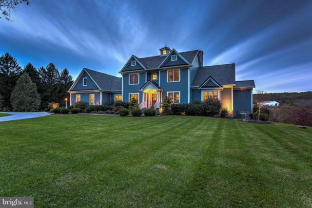 4747 Sweet Air Road, BALDWIN, MD 21013 (#1009958582) :: Colgan Real Estate