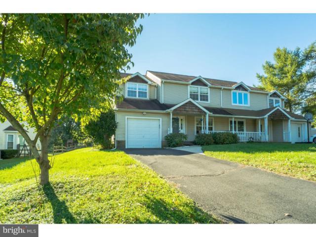 197 N Timber Road, NORTHAMPTON, PA 18966 (#1009958606) :: Remax Preferred | Scott Kompa Group