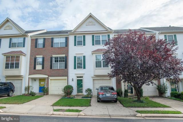 6348 Dakine Circle, SPRINGFIELD, VA 22150 (#1009958690) :: Remax Preferred | Scott Kompa Group