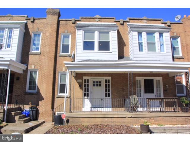 442 Markle Street, PHILADELPHIA, PA 19128 (#1009958706) :: Colgan Real Estate