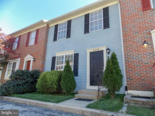 5036 E Woodmill Drive, WILMINGTON, DE 19808 (#1009958828) :: The Team Sordelet Realty Group