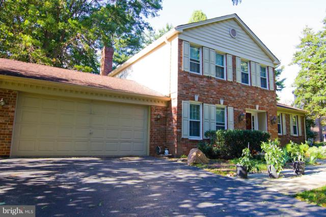 15108 Centergate Drive, SILVER SPRING, MD 20905 (#1009958986) :: Advance Realty Bel Air, Inc
