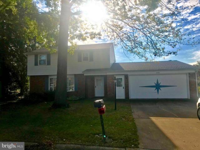 2430 Emerald Avenue, YORK, PA 17408 (#1009959026) :: Colgan Real Estate