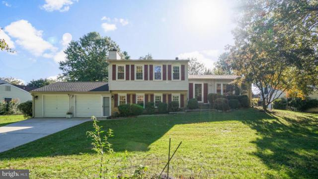 15052 Joshua Tree Road, NORTH POTOMAC, MD 20878 (#1009961882) :: Circadian Realty Group