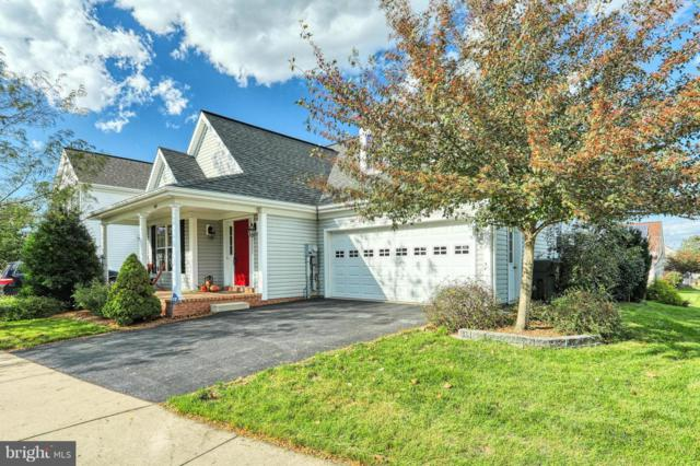 789 Wallingford Road, LITITZ, PA 17543 (#1009961944) :: Younger Realty Group