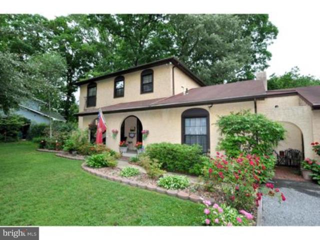 612 Maryland Road, GLASSBORO, NJ 08028 (#1009961964) :: Remax Preferred | Scott Kompa Group