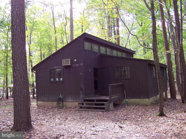 360 Ruffed Grouse Lane, HEDGESVILLE, WV 25427 (#1009962000) :: AJ Team Realty