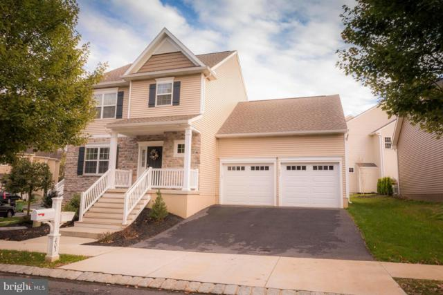 403 Wendover Way, LANCASTER, PA 17602 (#1009962072) :: The Joy Daniels Real Estate Group