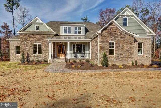 13253 Blooming Lilac Drive, ASHLAND, VA 23005 (#1009962160) :: Great Falls Great Homes
