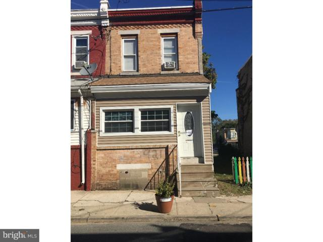 921 Kimber Street, CAMDEN, NJ 08102 (#1009962300) :: Colgan Real Estate